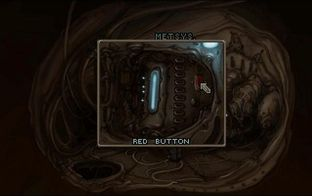 Primordia PC - Screenshot 60