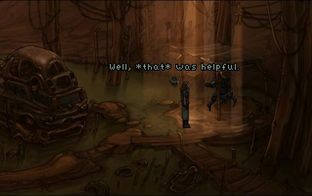 Primordia PC - Screenshot 88
