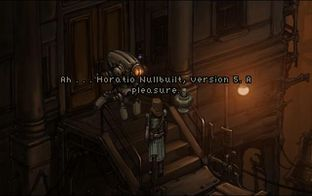 Primordia PC - Screenshot 90