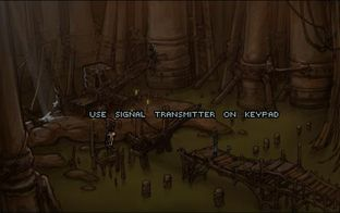 Primordia PC - Screenshot 91