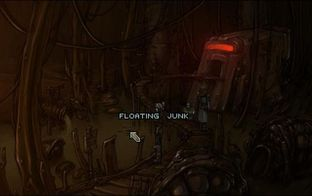 Primordia PC - Screenshot 103