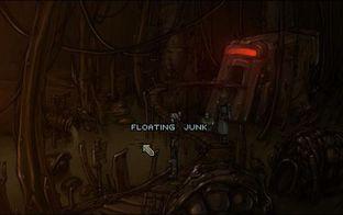 Primordia PC - Screenshot 103