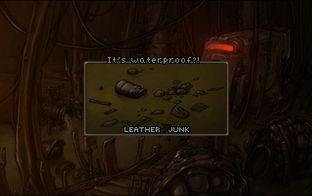 Primordia PC - Screenshot 104