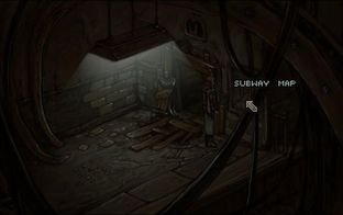Primordia PC - Screenshot 120
