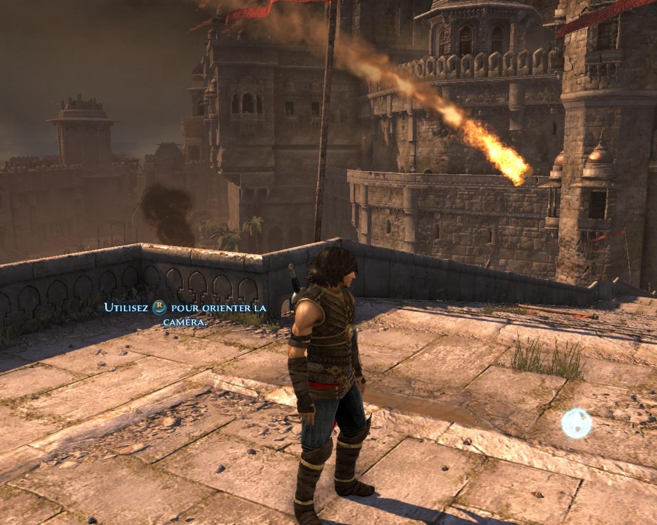 prince-of-persia-les-sables-oublies-pc-075.gif