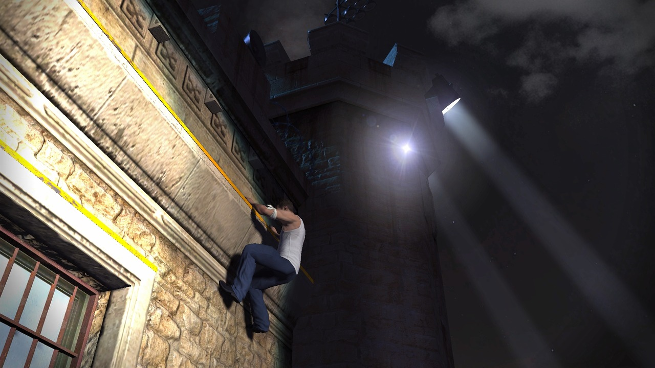 prison break the conspiracy pc crack free download | Lift For The 22