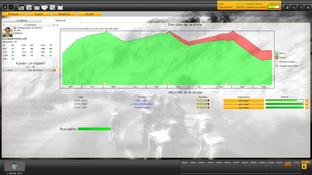 Test Pro Cycling Manager 2013 PC - Screenshot 9