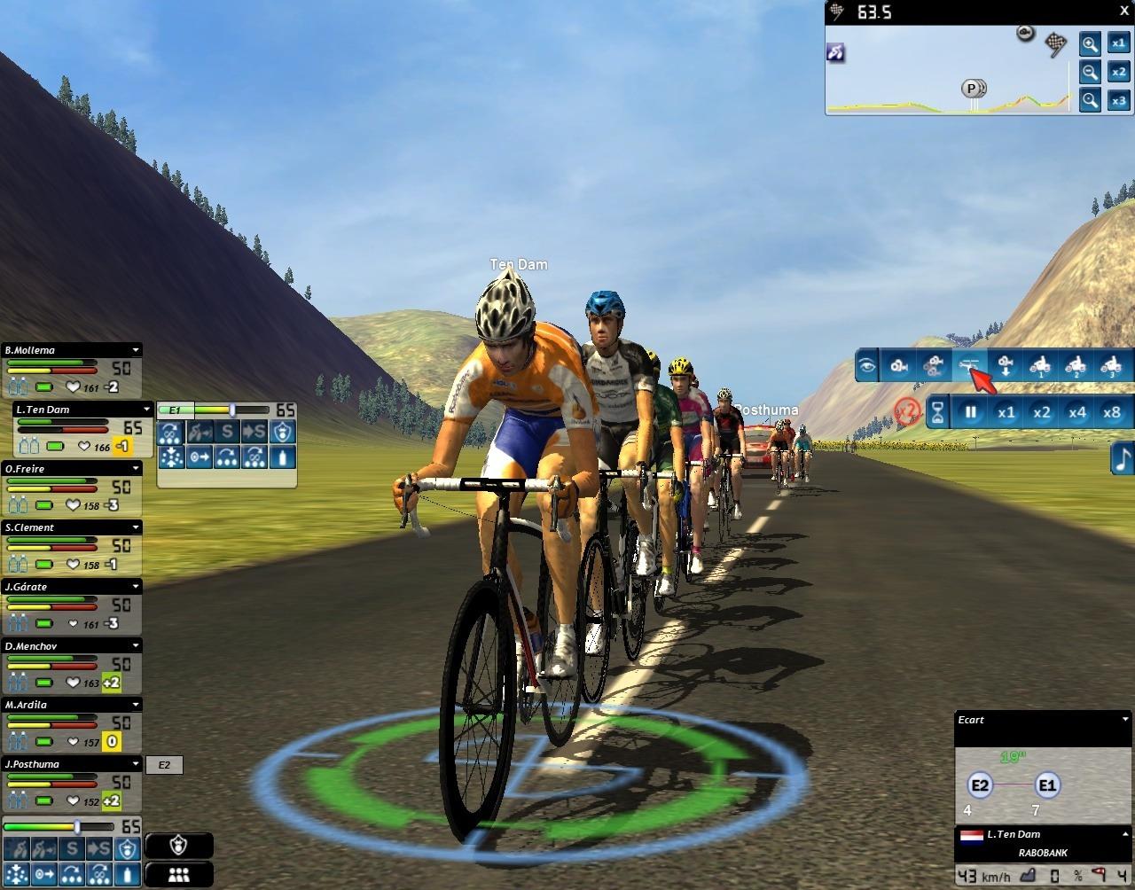 jeuxvideo.com/images/pc/p/r/pro-cycling-manager-saison-2009-pc-017.jpg
