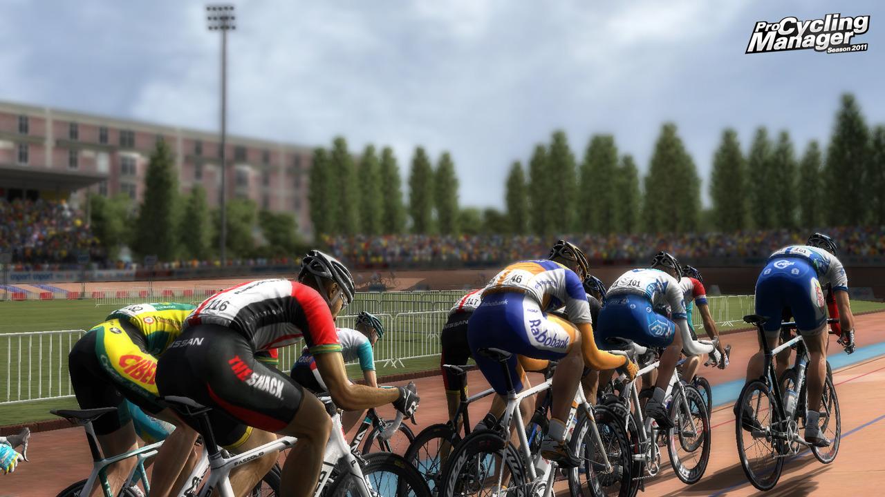 pro-cycling-manager-saison-2011-le-tour-de-france-pc-1308660005-010