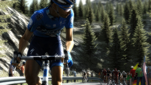 Images Pro Cycling Manager Saison 2012 PC - 3