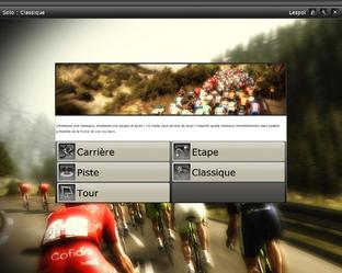 Test Pro Cycling Manager Saison 2012 PC - Screenshot 20