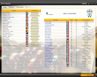 Test Pro Cycling Manager Saison 2012 PC - Screenshot 21