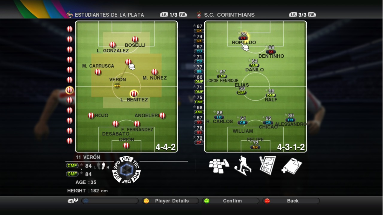 [MULTI] Pro Evolution Soccer 2011 FRENCH iSO-BAZOOKA