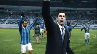 http://image.jeuxvideo.com/images/pc/p/r/pro-evolution-soccer-2012-pc-1316200237-082_m.jpg