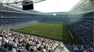 http://image.jeuxvideo.com/images/pc/p/r/pro-evolution-soccer-2012-pc-1316200237-083_m.jpg