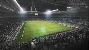 http://image.jeuxvideo.com/images/pc/p/r/pro-evolution-soccer-2012-pc-1316200237-084_m.jpg