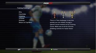 http://image.jeuxvideo.com/images/pc/p/r/pro-evolution-soccer-2012-pc-1316200237-085_m.jpg