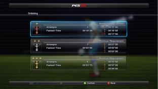 http://image.jeuxvideo.com/images/pc/p/r/pro-evolution-soccer-2012-pc-1316200237-086_m.jpg