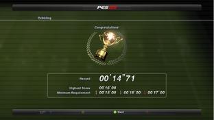 http://image.jeuxvideo.com/images/pc/p/r/pro-evolution-soccer-2012-pc-1316200237-087_m.jpg