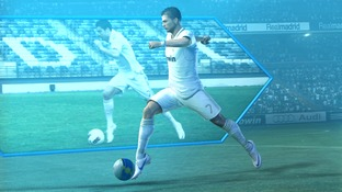 Pro Evolution Soccer 2013 [Proper] + Patch V1.01 [MULTI]