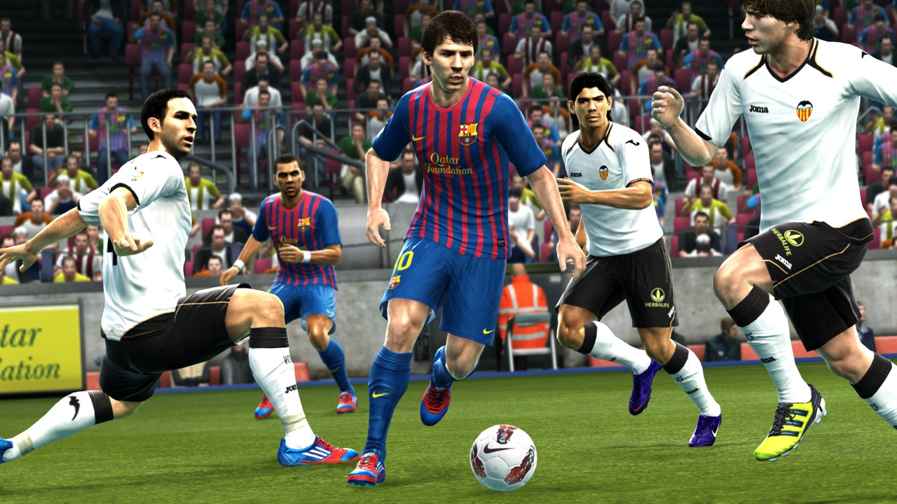 pro evolution soccer 2013 pc 1338379601 008 [Game PC] Pro Evolution Soccer 2013 Full Crack | PES 2013 Full