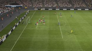 Test Pro Evolution Soccer 2013 PC - Screenshot 46