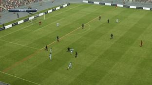 Test Pro Evolution Soccer 2013 PC - Screenshot 48