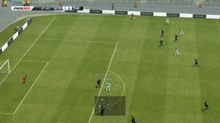 Test Pro Evolution Soccer 2013 PC - Screenshot 49