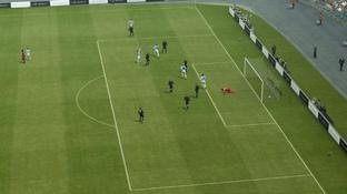 Test Pro Evolution Soccer 2013 PC - Screenshot 52