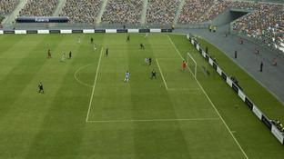 Test Pro Evolution Soccer 2013 PC - Screenshot 53