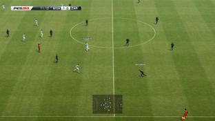 Test Pro Evolution Soccer 2013 PC - Screenshot 56