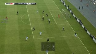 Test Pro Evolution Soccer 2013 PC - Screenshot 58