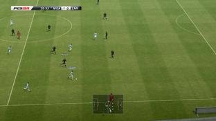 Test Pro Evolution Soccer 2013 PC - Screenshot 59