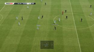 Test Pro Evolution Soccer 2013 PC - Screenshot 60