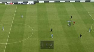 Test Pro Evolution Soccer 2013 PC - Screenshot 61