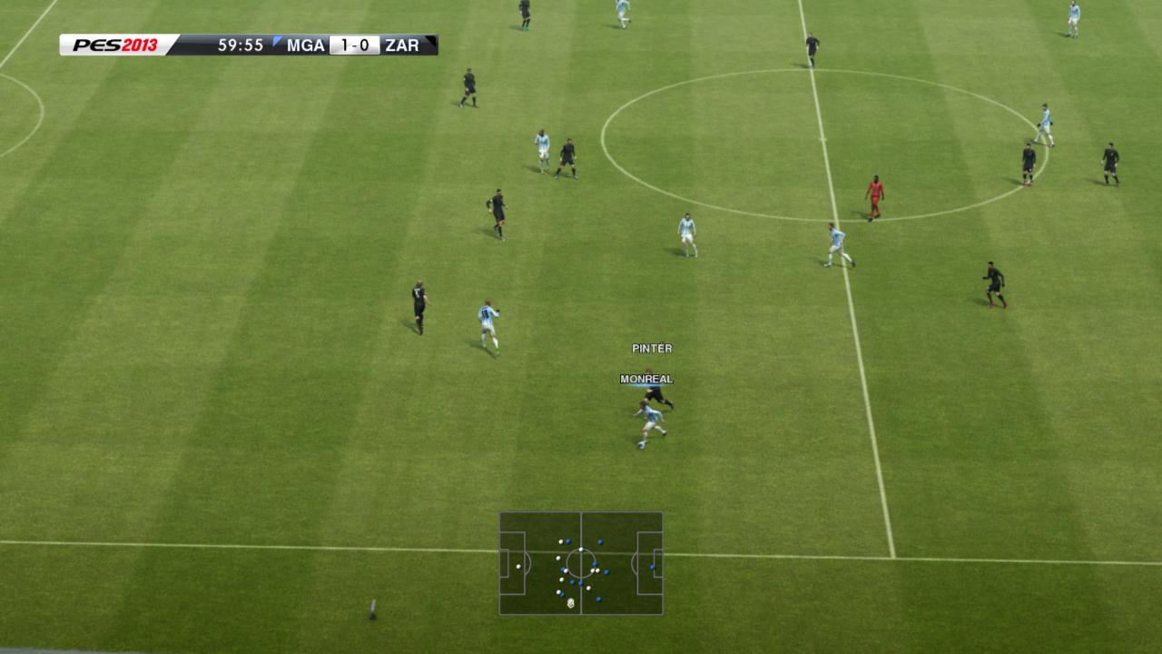 http://image.jeuxvideo.com/images/pc/p/r/pro-evolution-soccer-2013-pc-1348142659-069.jpg