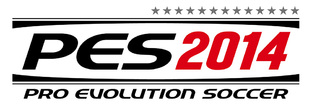 Pro.Evolution.Soccer.2014-RELOADED - Français