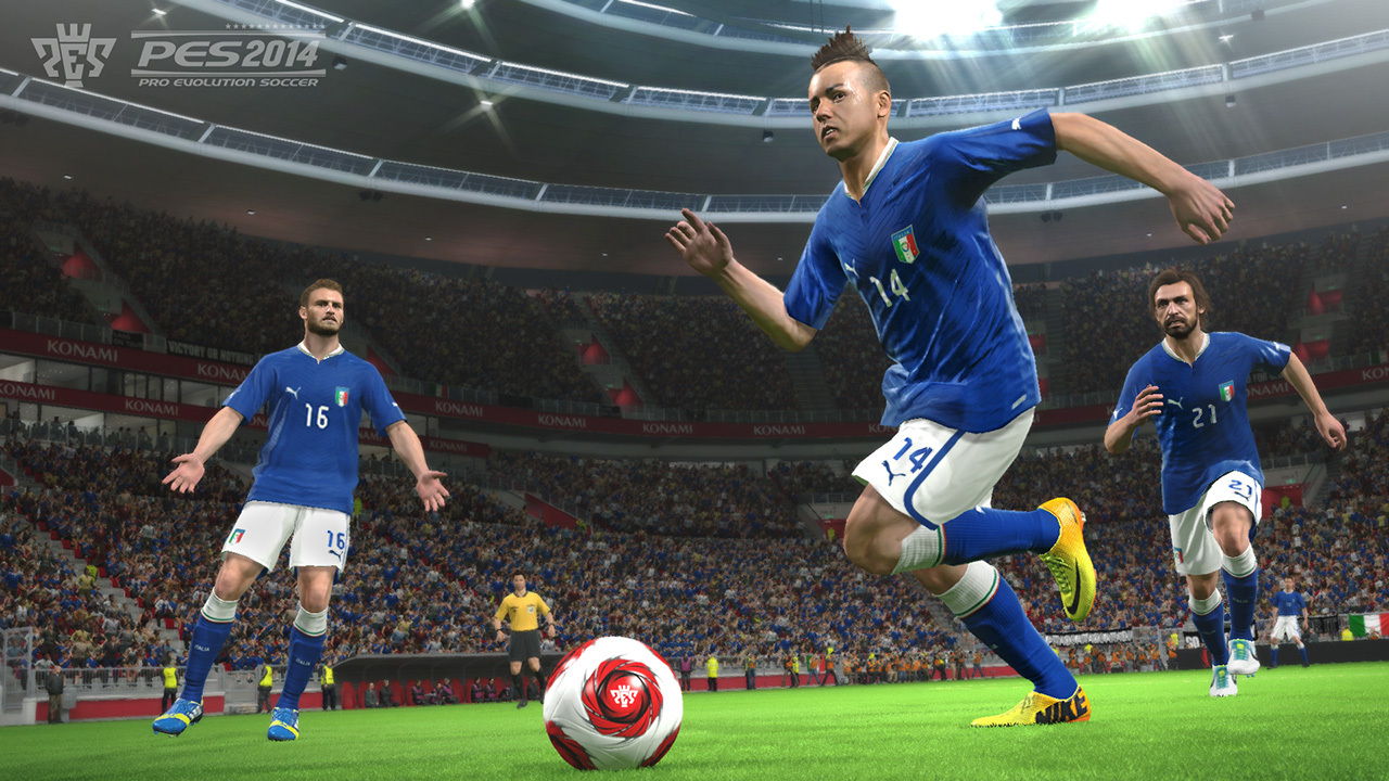 pro-evolution-soccer-2014-pc-1375273372-016