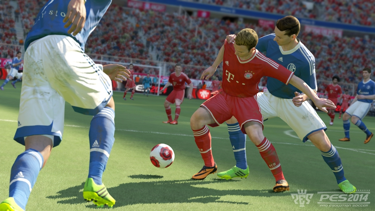pro-evolution-soccer-2014-pc-1377074235-025