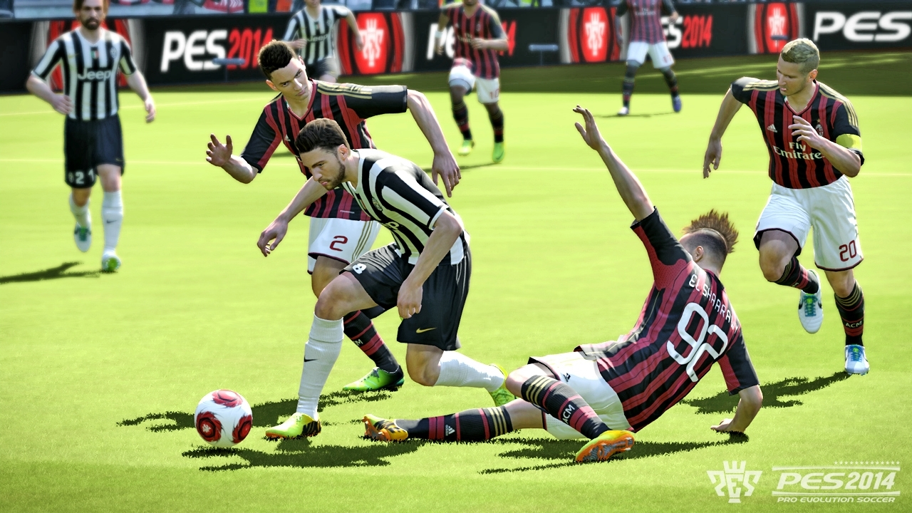 pro-evolution-soccer-2014-pc-1377074235-027