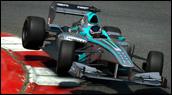 Aperçu Project CARS : La référence de la simulation auto ? - Wii U