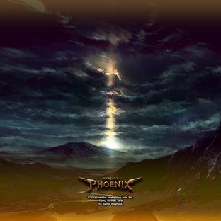Project Phoenix : Le renouveau du J-RPG ?