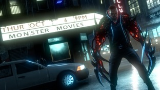Prototype 2  [PC | ISO] STEAM UNLOCKED [MULTI | FRENCH] (Exclue)