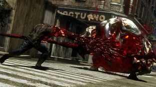 Prototype 2 [PC]