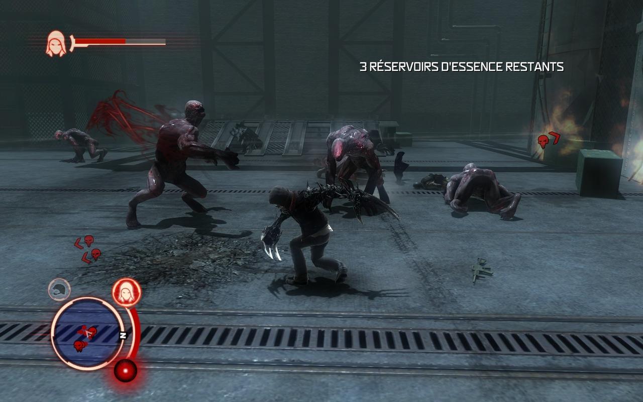 http://image.jeuxvideo.com/images/pc/p/r/prototype-pc-120.jpg