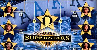 Poker Pour Pc
