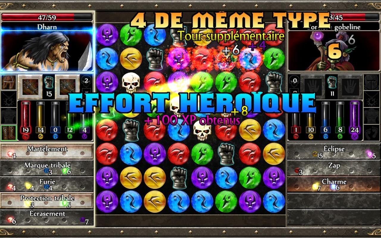Jeux de ds 3d à télécharger