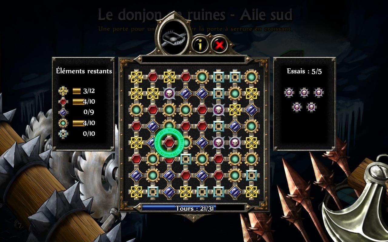Jeux petshop gratuit francais