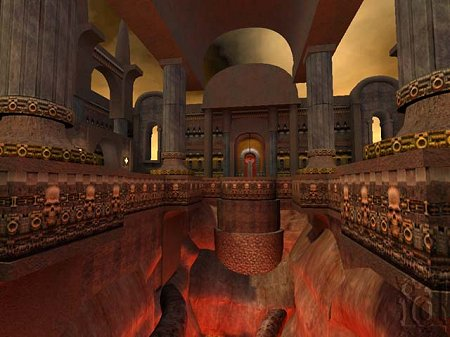 how to download quake 3 arena for free