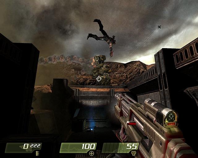 http://image.jeuxvideo.com/images/pc/q/u/qua4pc014.jpg